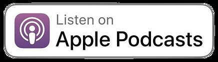 Apple-Podcast-Logo-1-TRANS.png