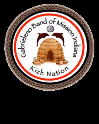 kizh nation.png