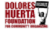 DHF-logo-9.png