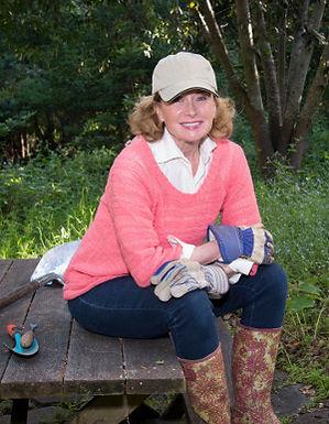 Laurie_Adams_022416_cropped.jpg