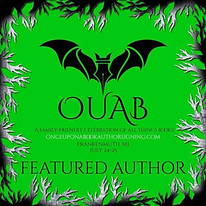 OUAB Signing - Featured Author Badge.jpg