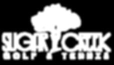 SugarcreeK-Logo_WHITE.png