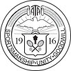 official_seal.png