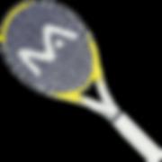 tennis-racquet-png-1-png-image-tennis-ra