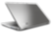 laptop-png-free-download-49.png