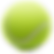 tennis-ball-png-6.png