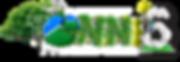 Summer-tennis-logoWhite.png