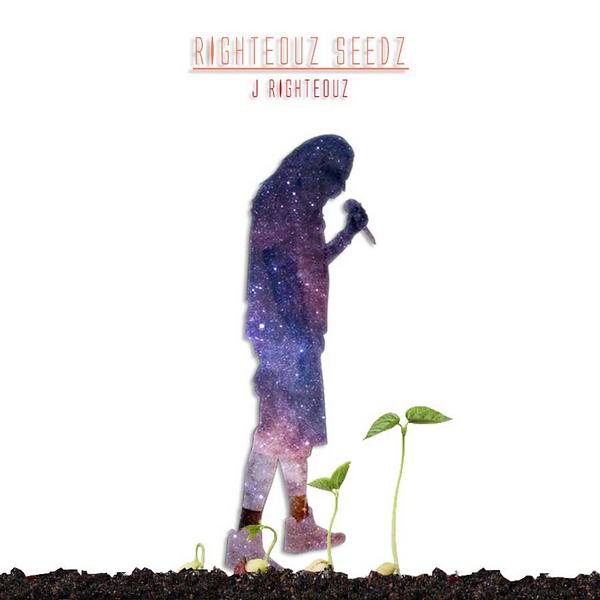 Righteouz Seedz album cover.png