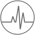 Oximeter Icon.png