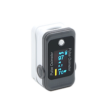 Pulse Oximeter cut out.png