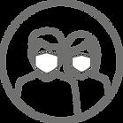 Staff wearing masks.png