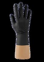 AVO+ Glove EU_Black_2.png