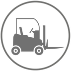 Warehouse Icon.png
