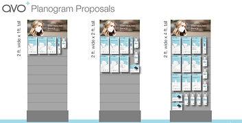 AVO+ Planogram Proposal.jpg