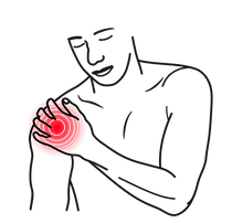 Body Pain Points - shoulder front.png