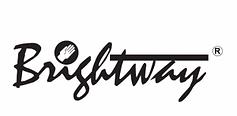 BRIGHTWAY-300x147.png