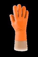 Orange Glove_2.png