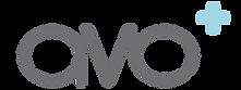 avo_logo_CMYK.png