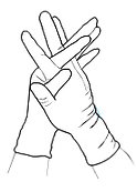 Glove line art Icon.png