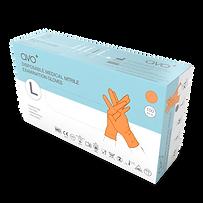 100X Nitrile glove box_Orange.png