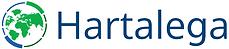 Hartalega Logo.png