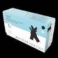 100X Nitrile glove box_Black.png