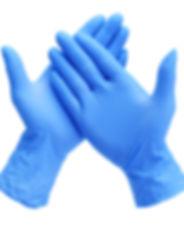nitrile gloves png.jpg
