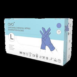 100X Nitrile glove box_Blue_R.png