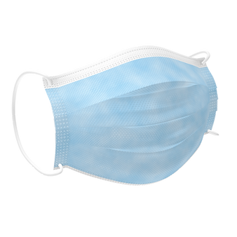 Disposable mask_SINGLE_4.png