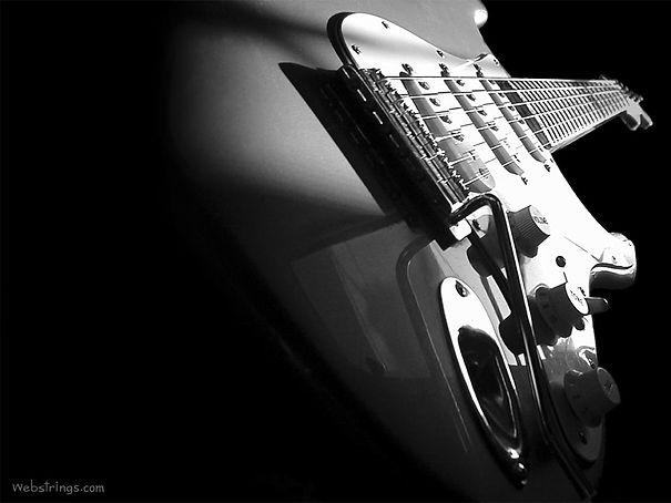 guitar-fender.jpg