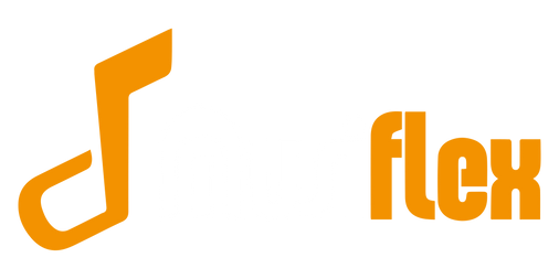 logo-bigger.452fe3c6-2.png