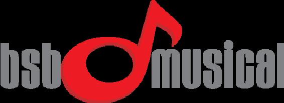 logo_bsbmusical-570337ac510e6a3c0c037f1684dcc8c5efa10d9582f79f862e5dc818d052c333.png