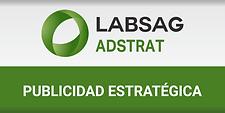 labsag_adstrat.png