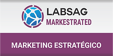 markestrated_labsag.png