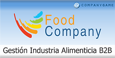 companygame_food_company.png