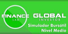 globalinvestor_financelab.png