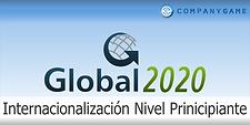 companygame_global_2020.png