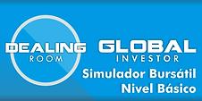 globalinvestor_dealingroom.png