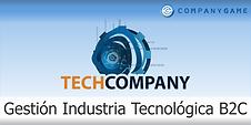 companygame_techcompany.png