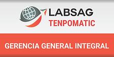 LABSAG TENPOMATIC
