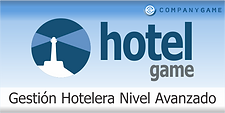 companygame_hotel_game.png