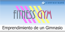Logo companygame Fitness Gym .png
