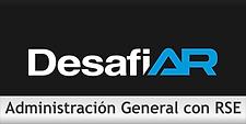 Logo DesafiAR .png