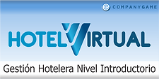 companygame_hotel_virtual.png