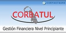 companygame_corbatul.png