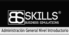 Logo BS-Skills .png