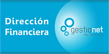 gestionet_direccion_financiera.png