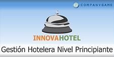 companygame_innova_hotel.png