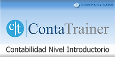 companygame_conta_trainer.png