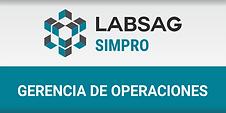 simpro_labsag.png